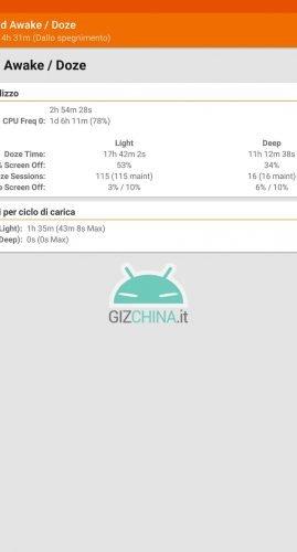 Xiaomi-Mi-Pad-3 (4)