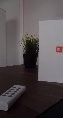 Xiaomi MiPad3 (2)