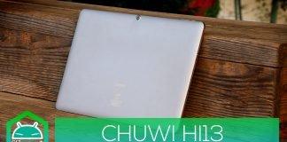 Chuwi-oi-13-cover