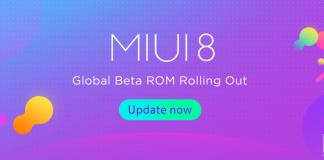 miui 8 global beta