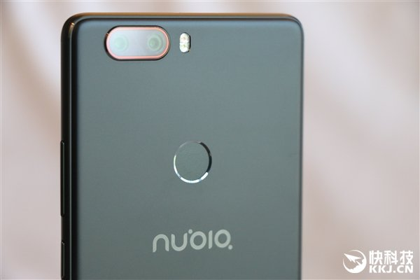 Nubia Z17: unlock bootloader, recovery TWRP, Gapps and root