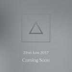 OnePlus 5 Polska