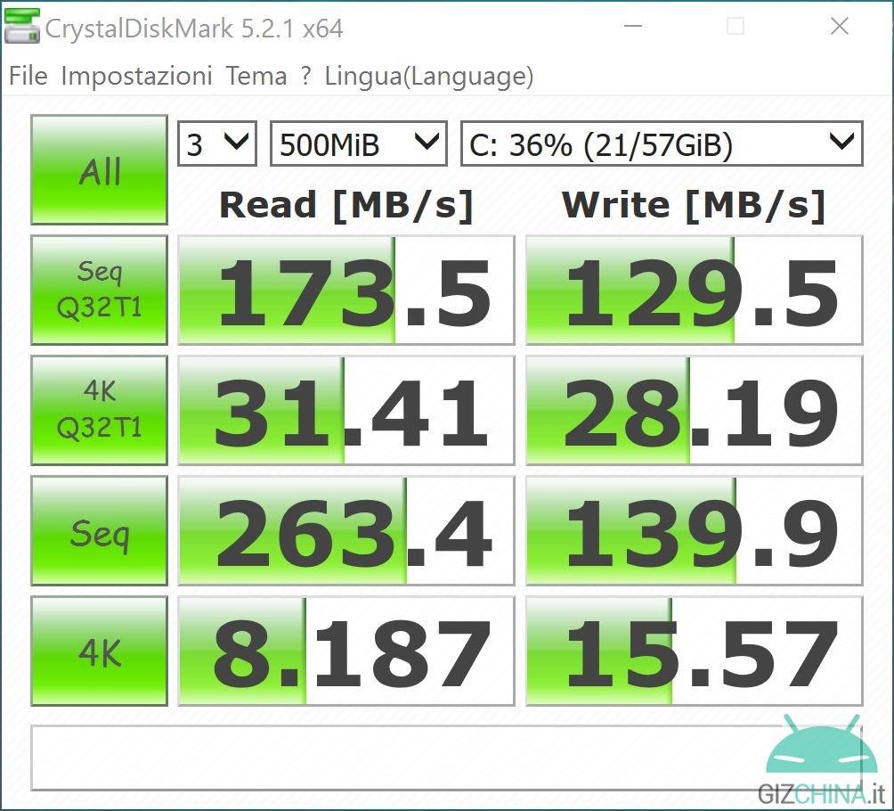 chuwi-hi-13-benchmark-2