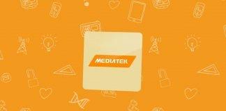 MediaTek Logo - MediaTek Helio P40 - GMS Express