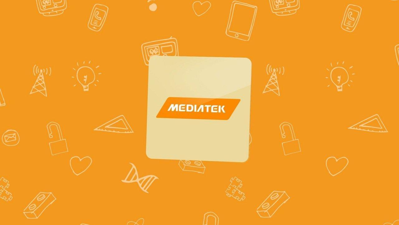MediaTek MT6739 ufficiale: dual VoLTE e display 18:9 ready