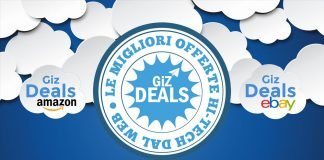 gizdeals - ofertas - gearbest - amazon - ebay