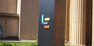 Leeco-Logo-AH-9-Leshi-Internet