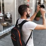 Foto OnePlus 5