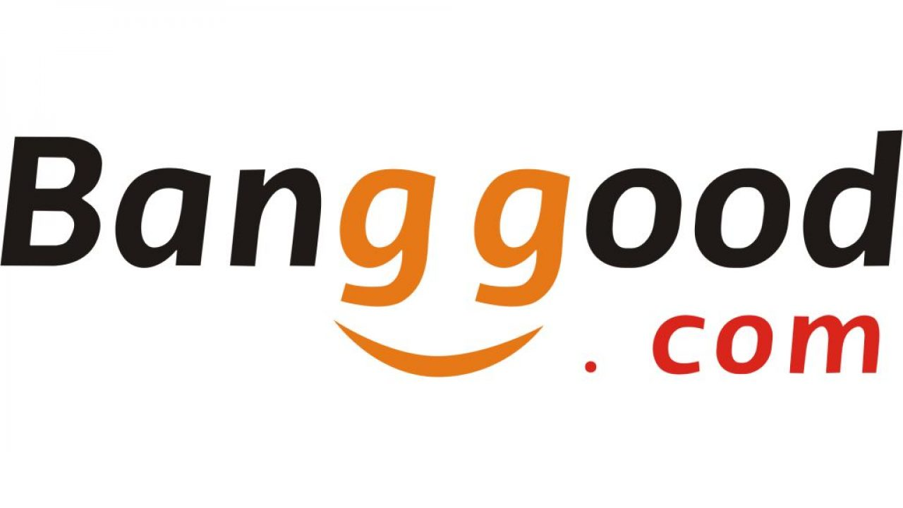 How To Buy At Banggood Shipping Warranty Assistance Offers