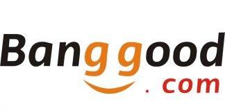 Logo de Banggood