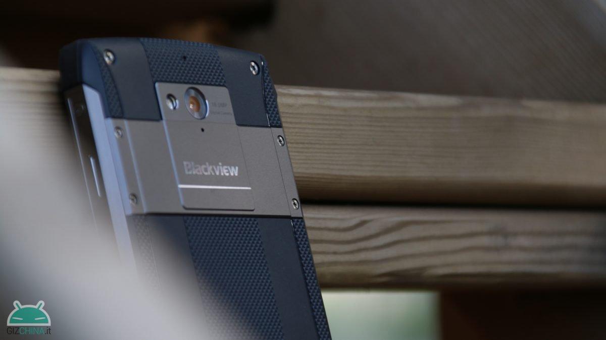 blackview-bv8000-pro-1