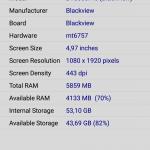 blackview-bv8000-pro-13