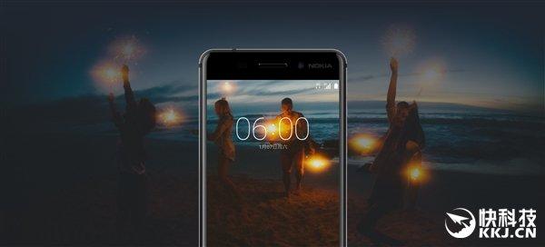 Nokia Xiaomi collaborazione
