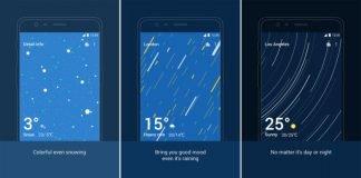 Tempo OnePlus apk