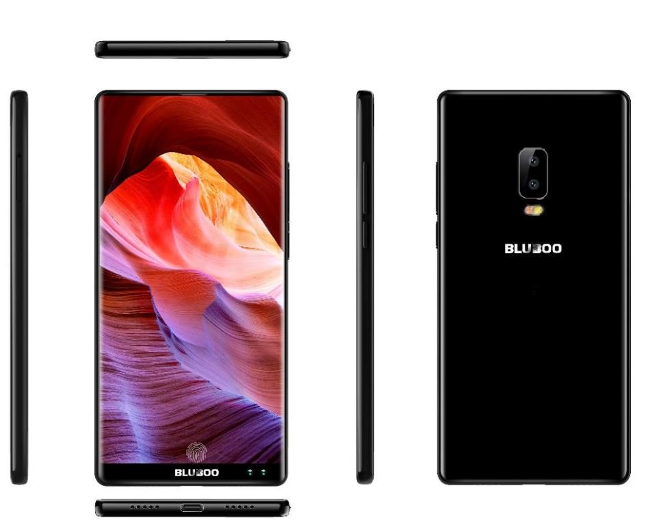 Bluboo-S2-render-touch-id