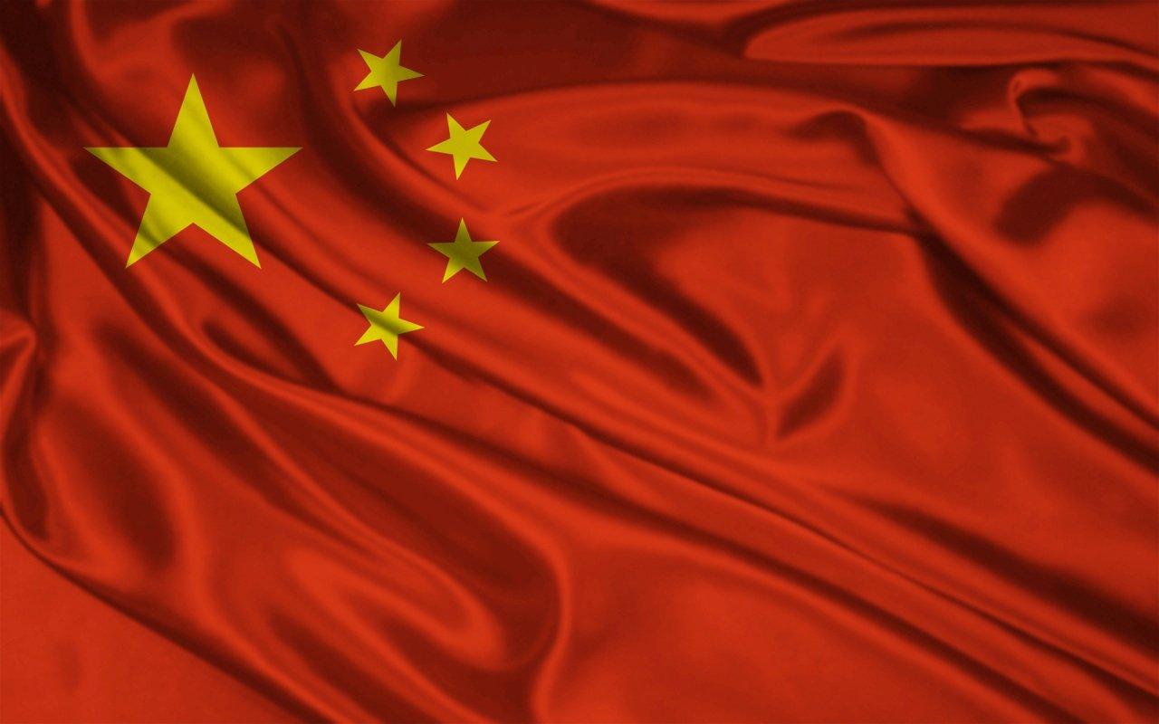 China-Flag-nuova