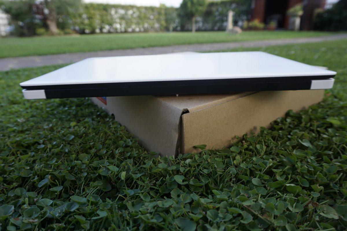 Chuwi LapBook 14.1