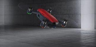 DJI-Spark-2
