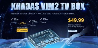 Khadas-VIM2-Max-TV-caja