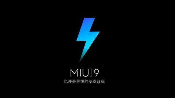 MIUI 10 Inteligência Artificial Xiaomi