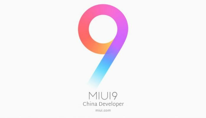 MIUI-9-China-Developer