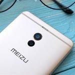 Meizu-m6-note-hands-on-6