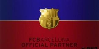 OPPO R11 Barcelona