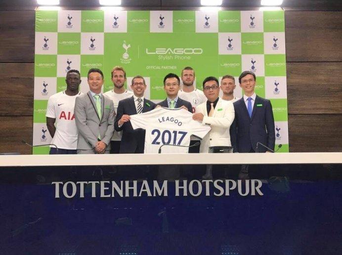 Tottenham-Hotspur-leagoo-1