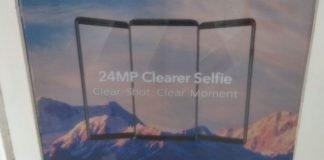 Vivo-V7-24MP-camera-banner