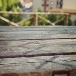 Xiaomi Mi 5X fotocamera prima di aggiornamento (26)