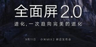 Xiaomi-Mi-Mix-2-official-launch-banner