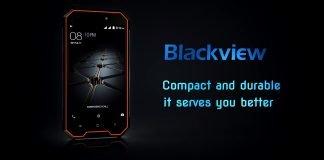 blackview-Bv4000-banner
