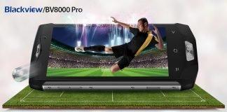 blackview-Bv8000-pro-futebol