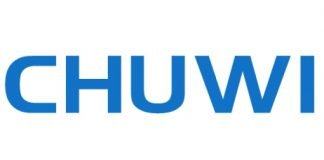 chuwi-logo