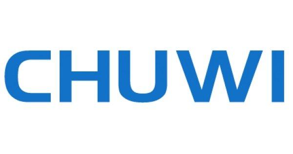 Chuwi HiPad Plus – Chuwi Store