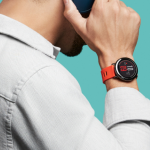 come sbloccare bootloader amazfit pace