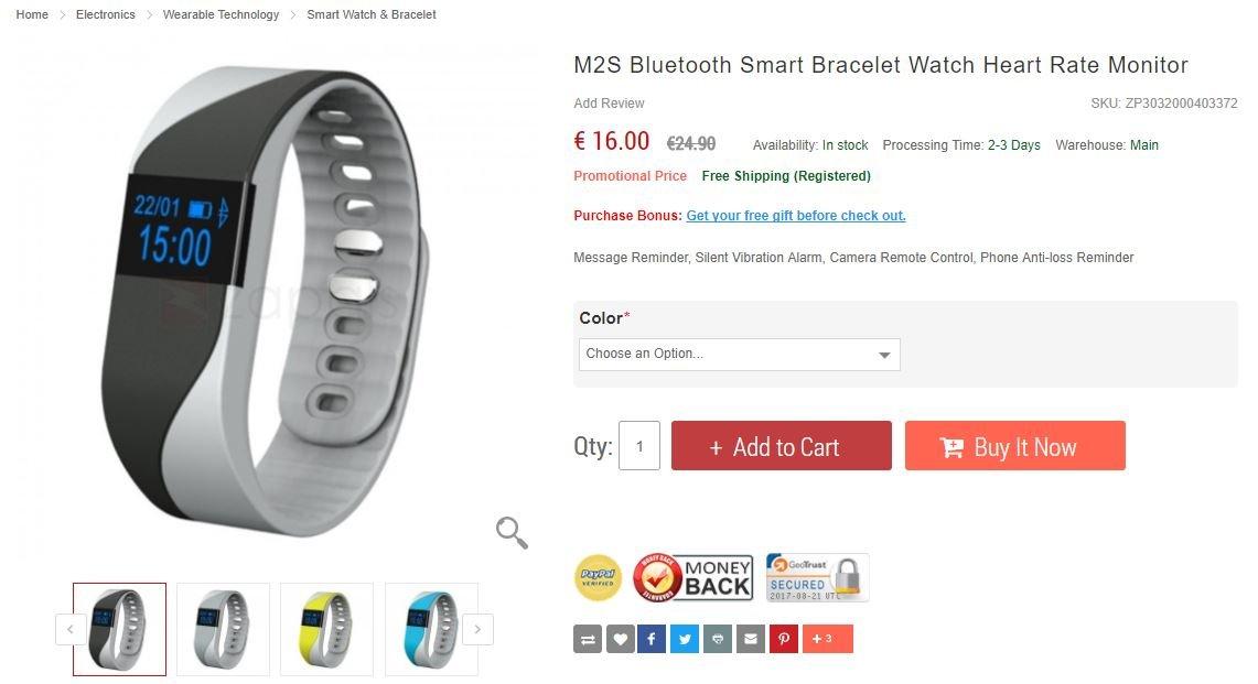 m2s-smart-pulseira-zapals