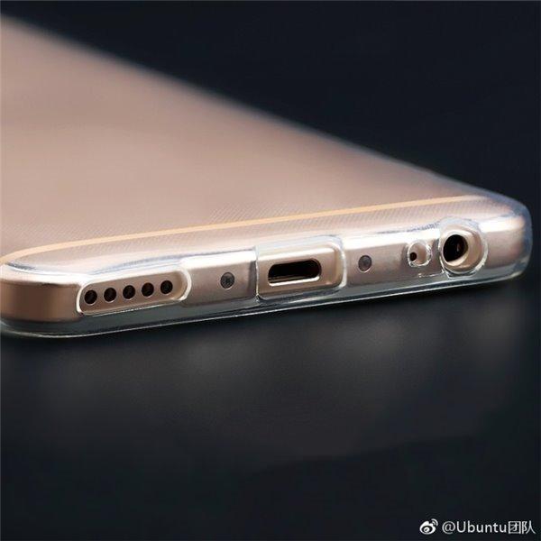 Ecco Meizu M6 Note: Snapdragon 625, dual camera e tanta autonomia