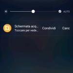nubia N2 screenshot