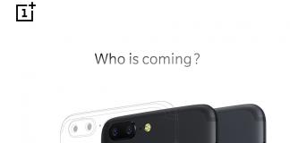 oneplus 5 banner teaser
