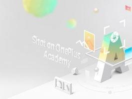 logotipo da academia de shotononeplus
