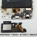 xiaomi mi 5X teardown 12