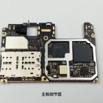 xiaomi mi 5X teardown 8