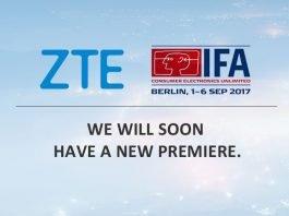 ZTE-IFA-2017