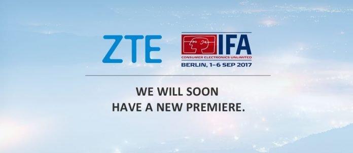 zte-ifa-2017-poster