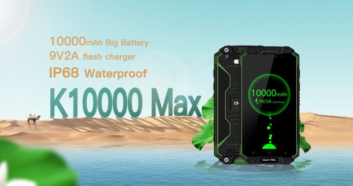 OUKITEL-K10000-Max-new