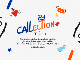 callection oneplus