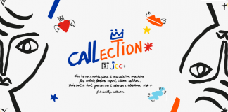 oneplus callection
