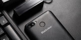 blackview-a7-pro-banner-back