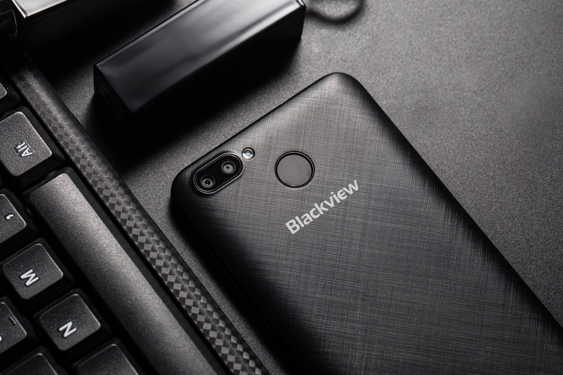 Blackview A7 Pro challenge Xiaomi Redmi 4X: what will be the